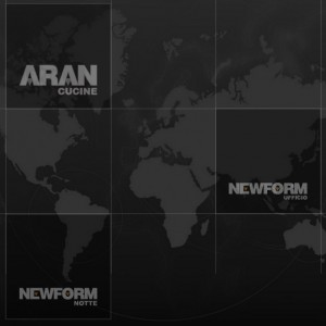 aran world total