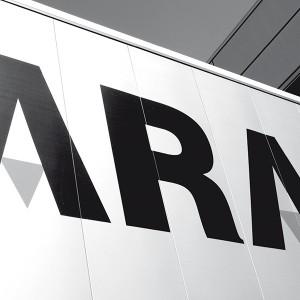 why-aran-0001