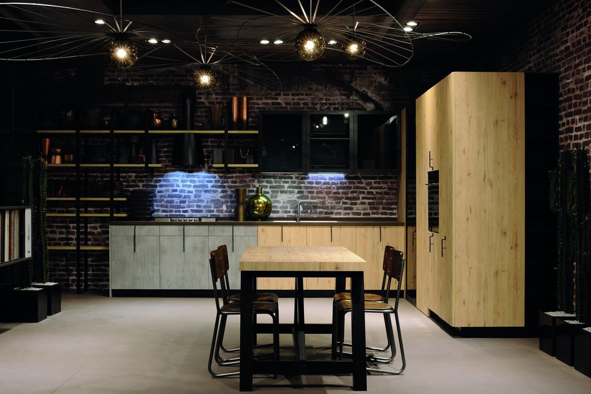 Aran cucine cucine moderne aran cucine ispirazioni - Aran cucine forum ...